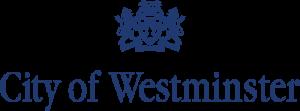 500px-City_of_westminster_logo_svg