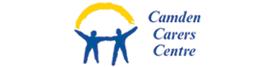 logo-camden-carers-centre